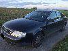 Audi A6 de 1998