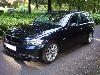 BMW 3-Serie de 2009