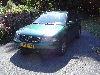 foto van  Audi A4 de 1999