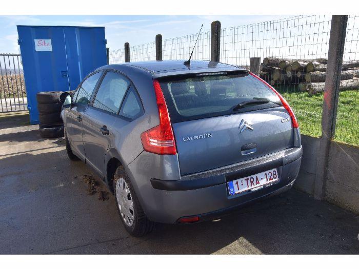 Auto 140257-12.jpg