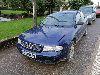 foto van  Audi A4 de 1998