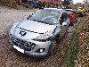 foto van  Peugeot 207 de 2009