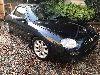 MG F de 2002